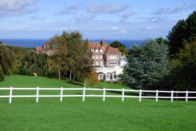 Estate Agents Jersey Channel Islands List