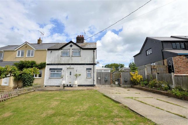 Epping Road, Toot Hill, Ongar CM5