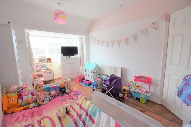 Bedroom 2 of Addison Road, Middlesbrough TS5