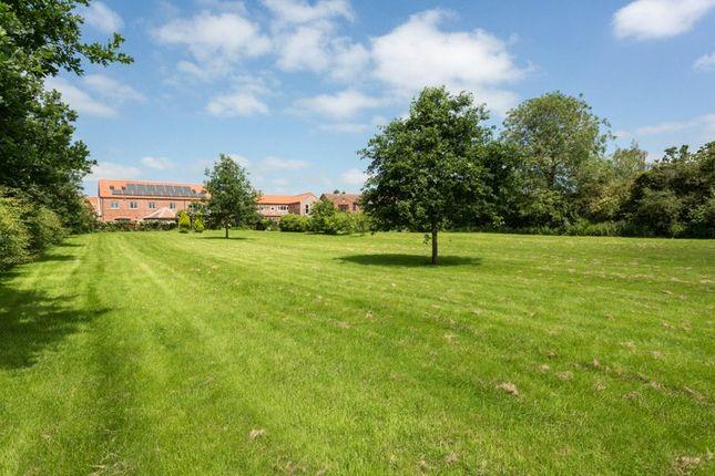 Picture No. 22 of Southfield Grange, Appleton Roebuck, York YO23