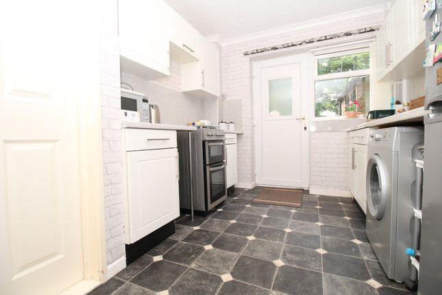 Kitchen of Preston Road, Hull, East Yorkshire HU9