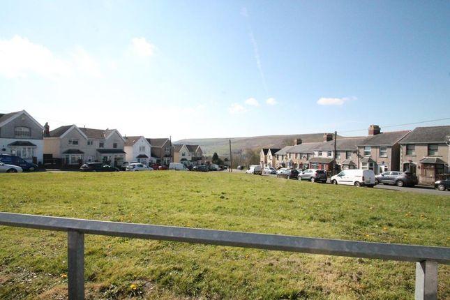 Photo 11 of Garden City, Rhymney, Caerphilly Borough NP22