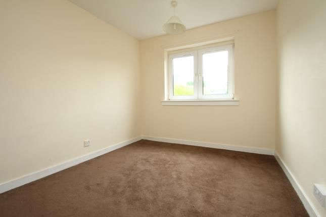 Bedroom of Clarkwell Road, Hamilton, South Lanarkshire, Scotland ML3