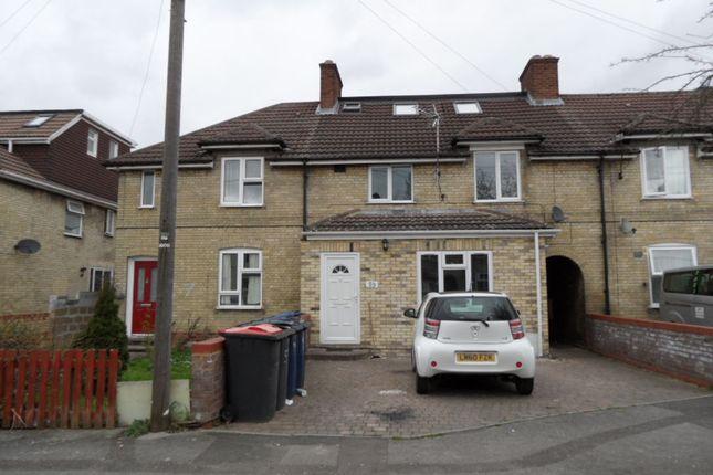 Room to rent in Darwin Drive, Cambridge