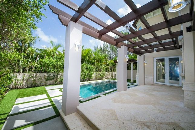 5 bed property for sale in 4151 N Bay Rd, Miami Beach, Florida, United States Of America