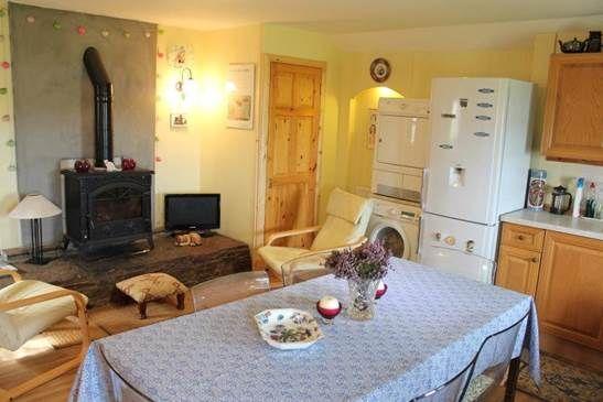 6 Bedroom Cottage For Sale 41581078 Primelocation