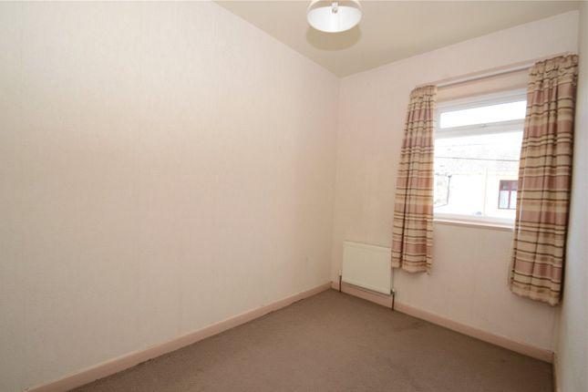 Bedroom Two of Queen Street, Clayton Le Moors, Accrington, Lancashire BB5