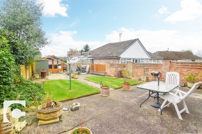 Property For Rent In Neston Cheshire