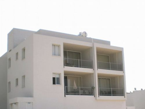 1 bed apartment for sale in Peyia, Furnished 1 Bedroom Apartment Near Coral Bay Just €62, 950, Cyprus