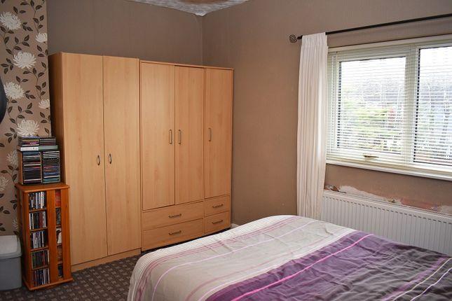 Bedroom 2 of Llangewydd Road, Cefn Glas, Bridgend. CF31