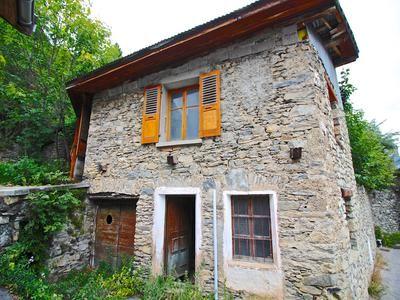 Property for sale in Alpe-D'huez, Isère, France