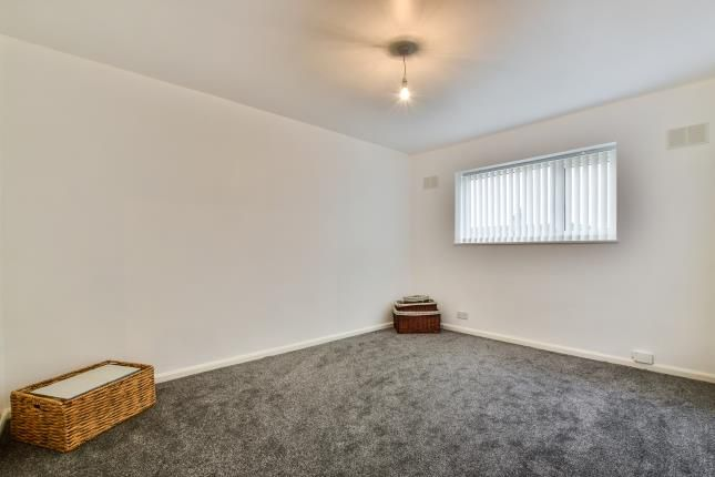 Bedroom 1 of Redburn Road, Manchester, Greater Manchester M23