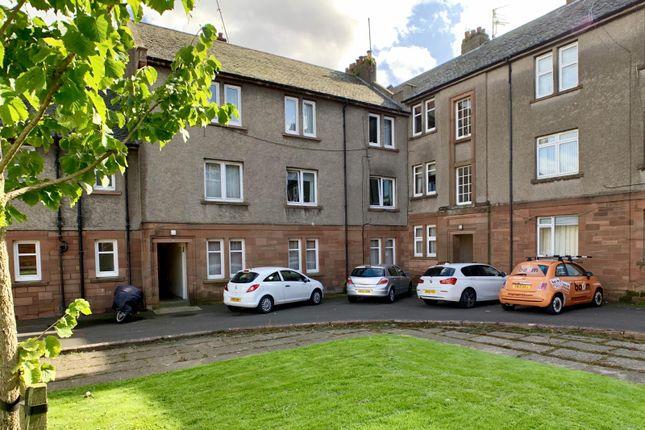 Img_5285 of Tay Street, Monifieth, Dundee DD5