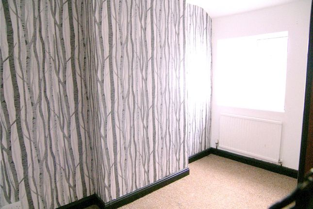 A Room For Rent Somercotes Alfreton