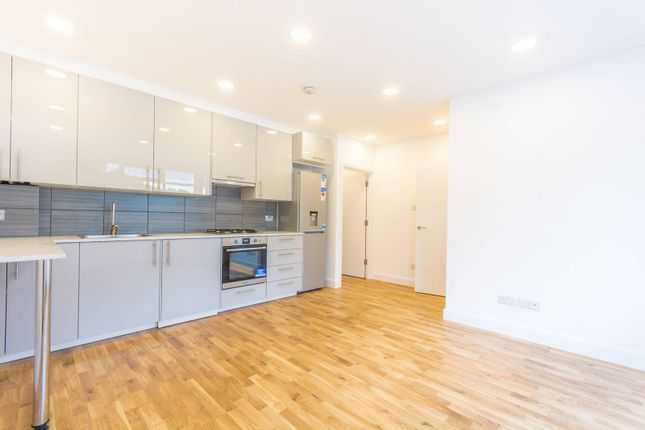 Thumbnail Property for sale in Park View Gardens, Wood Green