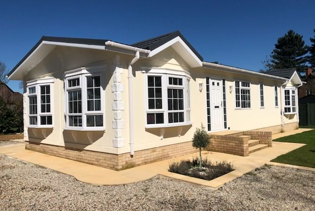 Thumbnail Property for sale in Enfield, Essex