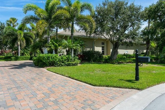 3 bed property for sale in 916 Cove Point Place, Vero Beach, Florida, 32963, United States Of America