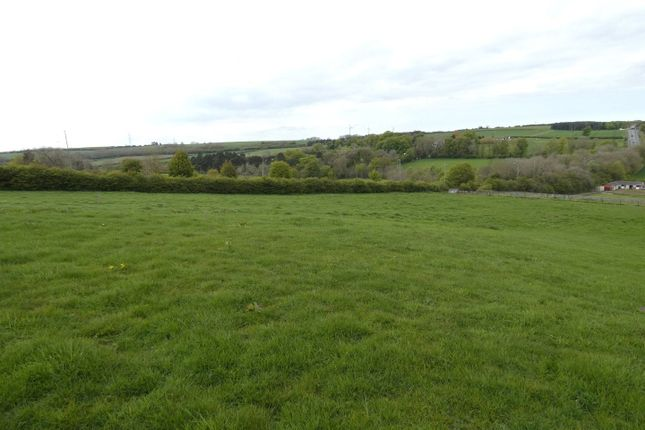 Picture No. 02 of Land At Trimdon, Salters Lane, Trimdon, Trimdon Station TS29