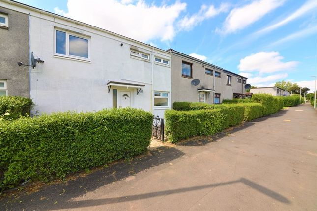 Photo 1 of Minto Crescent, Glenrothes KY6