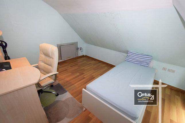 Flat for sale in |Ref: L722014|, Alma Road, Southampton