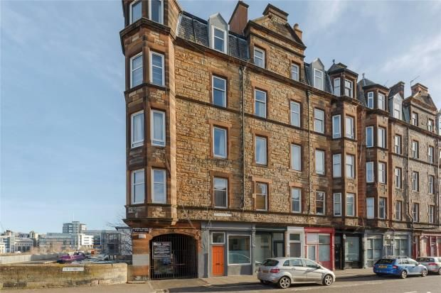 Houses for Sale in George Street, Edinburgh