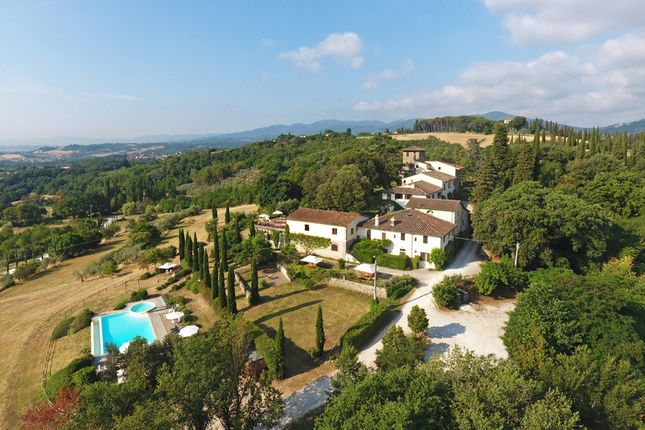 Farmhouse for sale in Rignano, Rignano Sull'arno, Florence, Tuscany, Italy