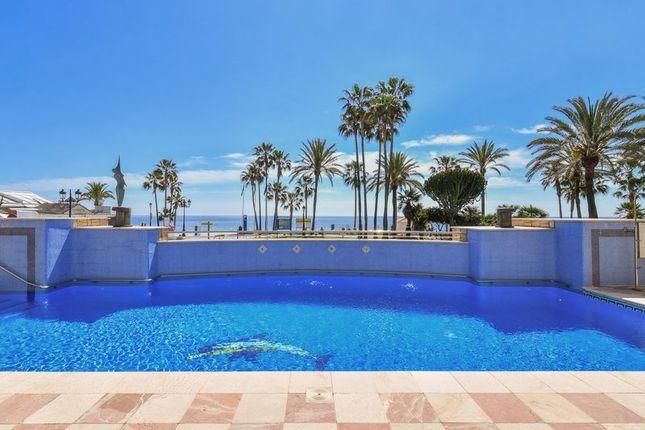 Apartment for sale in 29670 San Pedro De Alcántara, Málaga, Spain