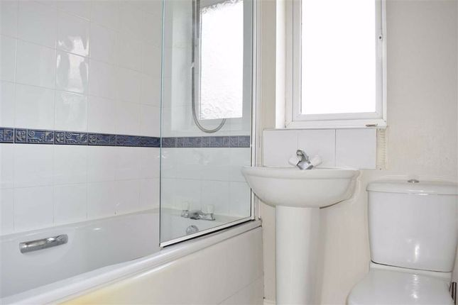 Bathroom of Chepstow Gardens, Garstang, Preston PR3