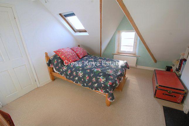 Bedroom 3 of Valletort Road, Stoke, Plymouth PL1