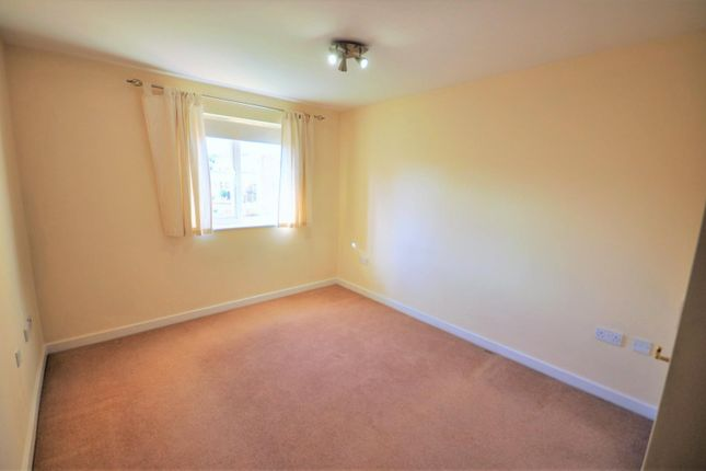 Master Bedroom of Ebberns Road, Hemel Hempstead HP3