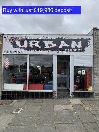 Photo 0 of Dunearn Drive, Kirkcaldy KY2