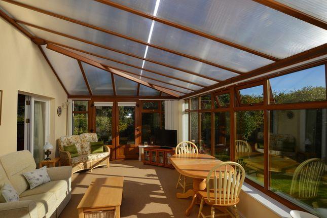 Thumbnail Detached house for sale in Lamberton Shiels, Lamberton, Berwick Upon Tweed