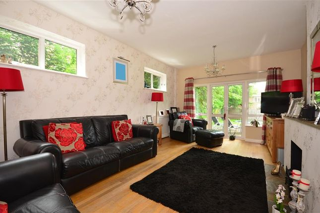 Lounge of Banstead Road South, Sutton, Surrey SM2
