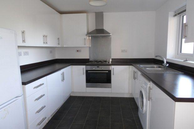 Thumbnail Property to rent in Warwick Court, Blackburn