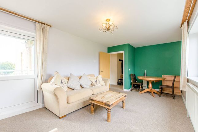Thumbnail Flat to rent in Belton Way, Mile End