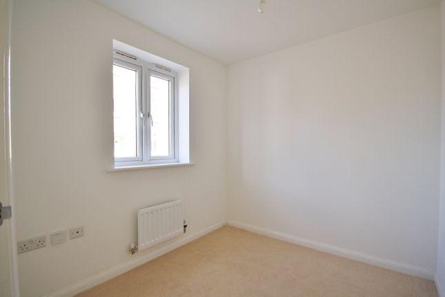 Bedroom 2 of Falcon Crescent, Queens Hills, Norwich NR8