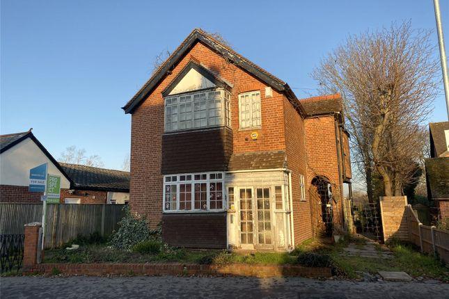 Picture No. 13 of Easthampstead Road, Wokingham, Berkshire RG40