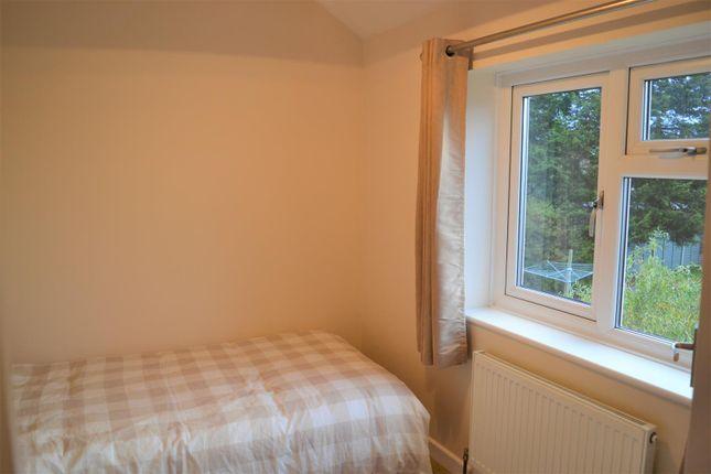 Bedroom 2 of Clapper Lane, Clenchwarton, King's Lynn PE34