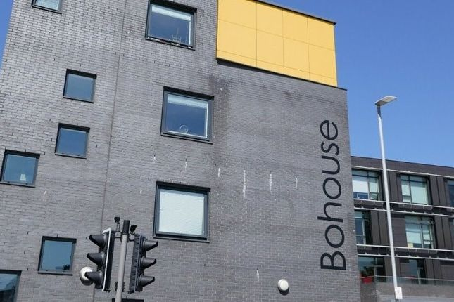 1 bed flat to rent in Sussex Street, Middlesbrough TS2