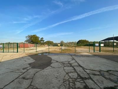 Photo of Unit 9 Yard, Addington Business Park, Winslow, Buckinghamshire MK18