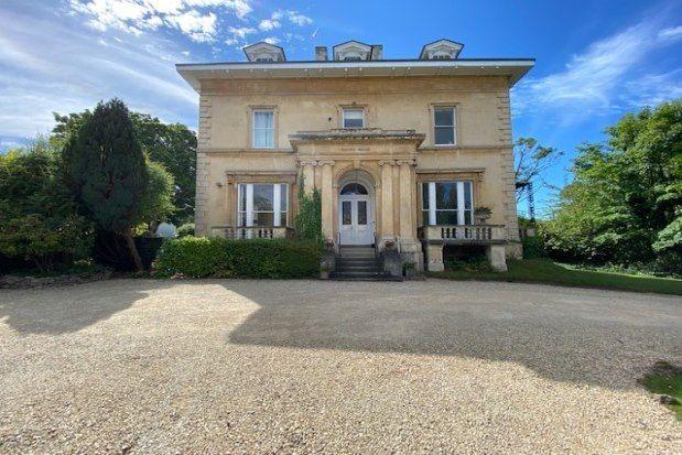 Thumbnail Flat to rent in Douro House, Cheltenham