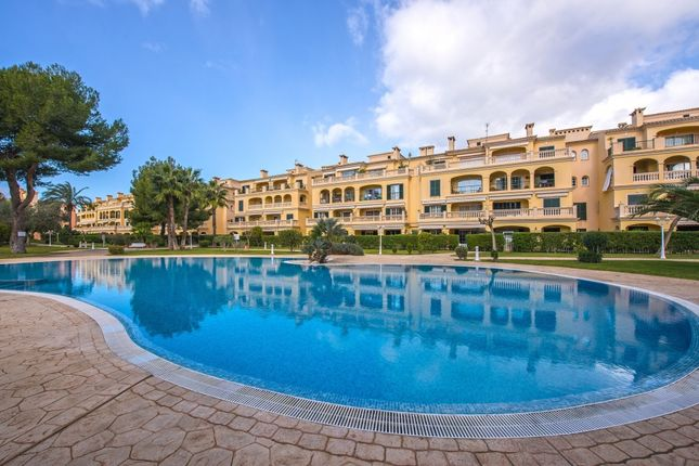 2 bed apartment for sale in 07609, Llucmajor / Puigderrós, Spain