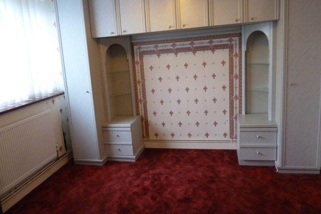Bedroom of Heol Blaengwastod, Llangunnor, Carmarthen SA31