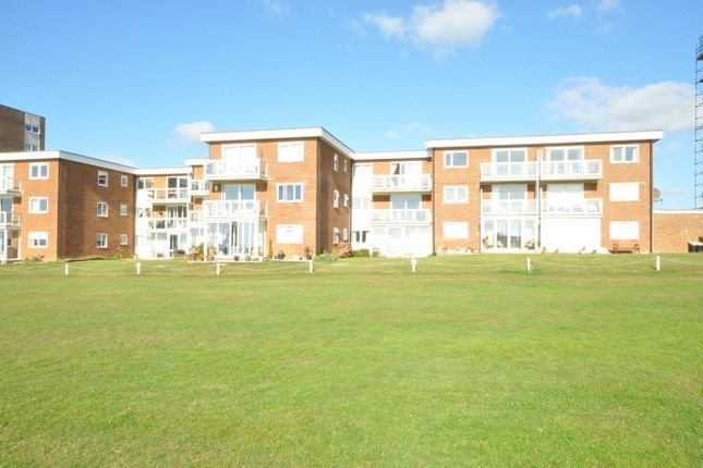 Thumbnail Property for sale in Sutton Place, Bexhill-On-Sea