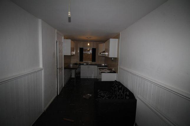 Img_1808 of Wenborough Lane, Tong, Bradford BD4