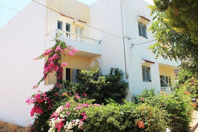 Apartment for sale in Malia, Irakleio, Heraklion, Gr