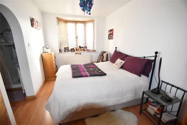 Annex Bedroom of Waynflete Avenue, Croydon CR0