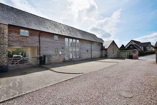 Photo 47 of Winforton, Herefordshire HR3