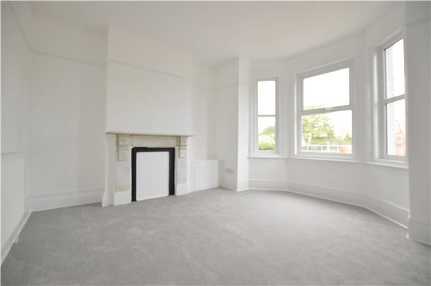 Thumbnail Semi-detached house for sale in Bulverhythe Road, St Leonards