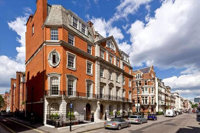 Thumbnail Office to let in Brook Street, London